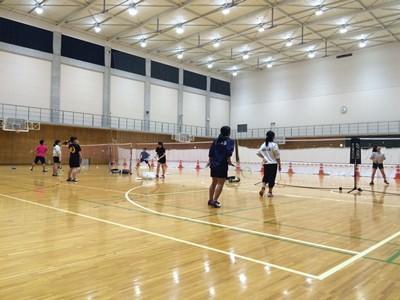 仙台第二高等学校画像